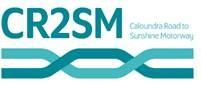 CR2SM