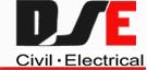DSE Civil Engineering